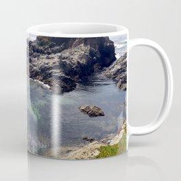 California Coast 03 Coffee Mug