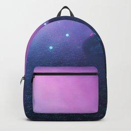 STRANGERS Backpack