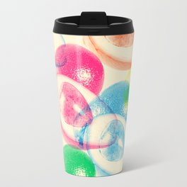 Avacado Avi Travel Mug