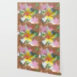 Flowers 9 DF Wallpaper