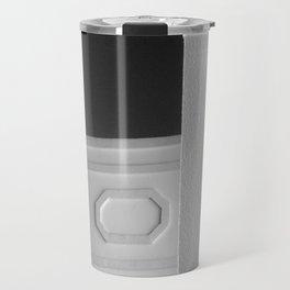 Monolithx2 Travel Mug