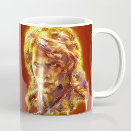 ANAKIN SKYWALKER Coffee Mug