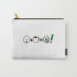 zing! Carry-All Pouch