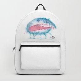 Pal-Sbavocchio Backpack