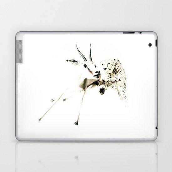 animal#02 Laptop & iPad Skin