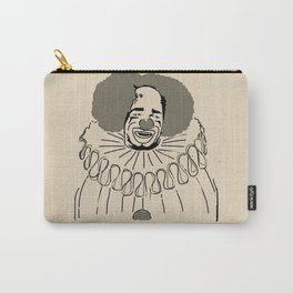 HOMIE THE CLOWN Carry-All Pouch
