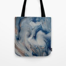 Transforma Tote Bag