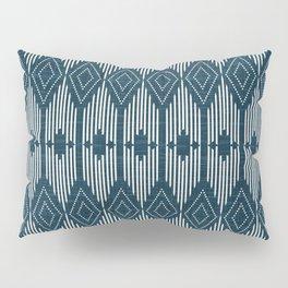 West End - Midnight Pillow Sham