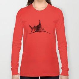 Shark III Long Sleeve T-shirt