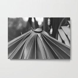 Cayman Islands I Metal Print