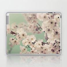 Spring Daydream Laptop & iPad Skin