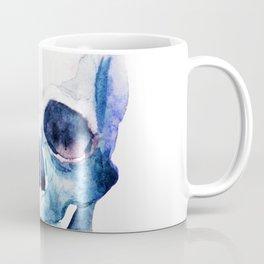 Skull 07 Coffee Mug