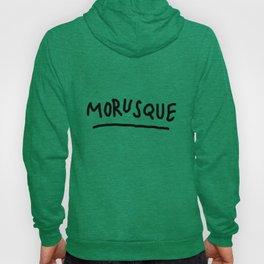 morusque Hoody