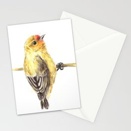 Tit Stationery Cards