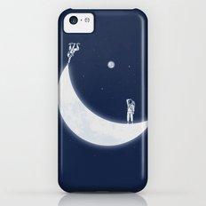 Skate Park Slim Case iPhone 5c