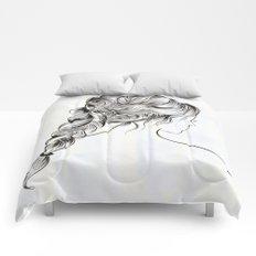 Elegance Comforters
