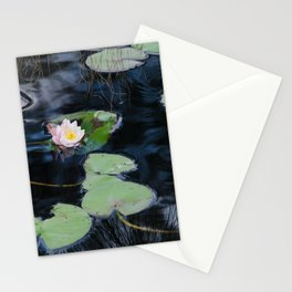 Soft Shade by Teresa Thompson Stationery Cards