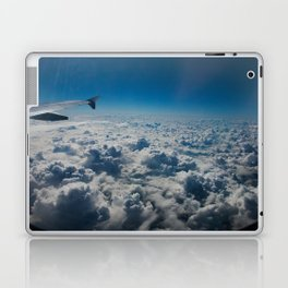 Heavenly Ocean Laptop & iPad Skin
