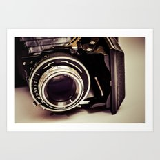 Photography / Fotografie Art Print