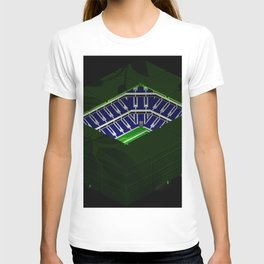 The Voyager T-shirt