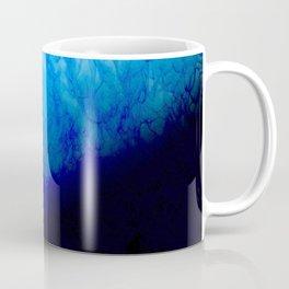Abstract S9804 Coffee Mug