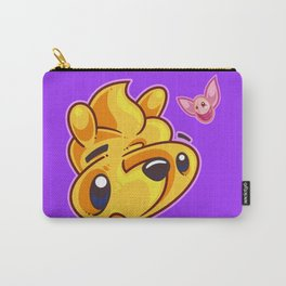 Oh, Bother Carry-All Pouch