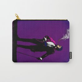 Smoker's Heaven Carry-All Pouch