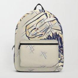 The Beast 407 Backpack