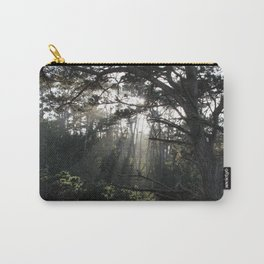 Sunrays Carry-All Pouch