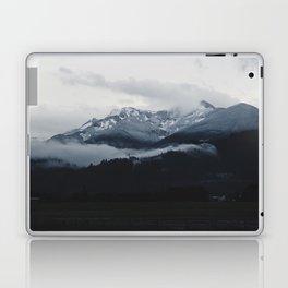 Chilliwack Laptop & iPad Skin