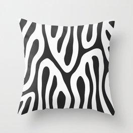 COCO ( FOR PILLOWS ) Throw Pillow