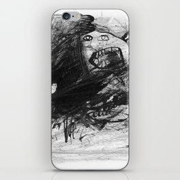 famous battle, 1438 iPhone Skin
