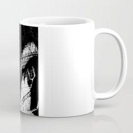 Bane Coffee Mug