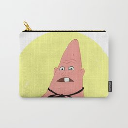Pinhead Larry Carry-All Pouch