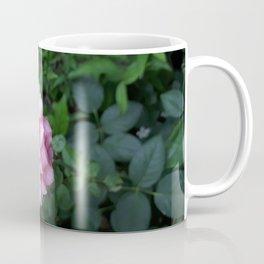 My Father's Roses garden Coffee Mug