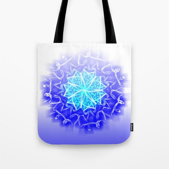 SUTRA Tote Bag