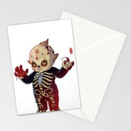 Kewpie Stationery Cards