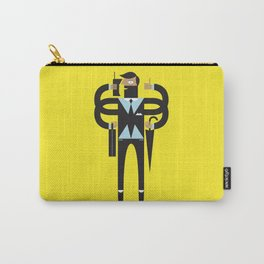 Back to Business Carry-All Pouch