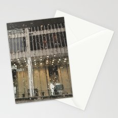 One Woodward Ave - Detroit, MI Stationery Cards