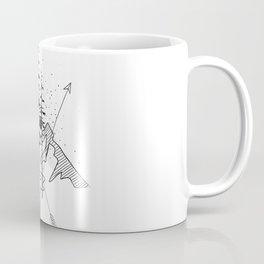 Night Sign Coffee Mug