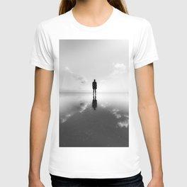 Dull Days  T-shirt