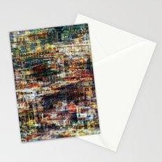 #1519 Stationery Cards