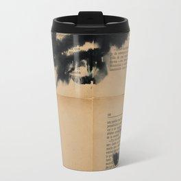 Tinibiblu Travel Mug