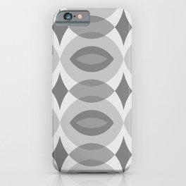 Maven iPhone Case