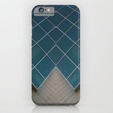 sym2 iPhone 6s Slim Case