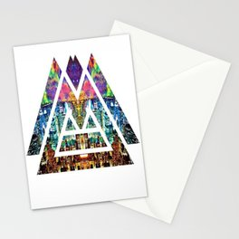 cronart Stationery Cards