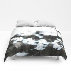The City Comforters