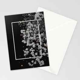 fugacious Stationery Cards