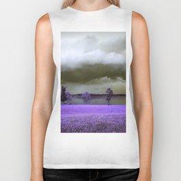 Storms Biker Tank