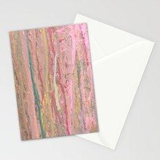 >blend Stationery Cards